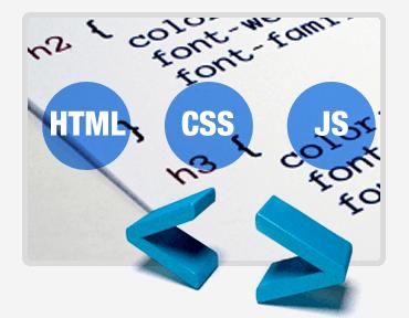 Css javascript