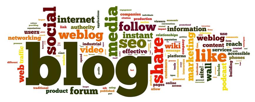 9 blog tag categorias