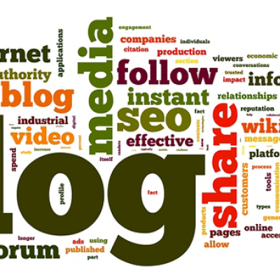 9 blog tag categorias