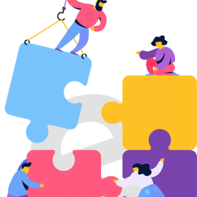 Crear un sitio web gratis