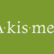 Akismet2