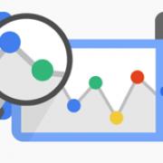 Analytics tutorial