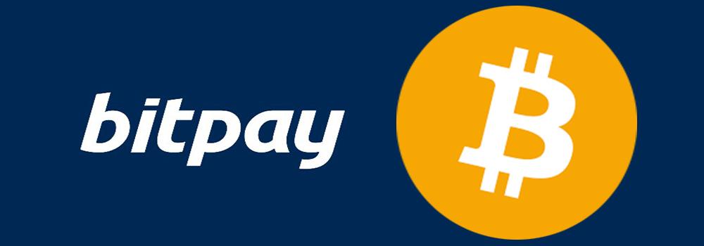 Biypay bitcoin tienda online
