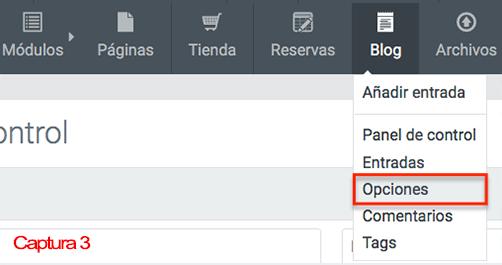 Blog anadir entrada 3