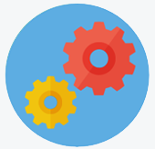 Blog configuracion emiweb