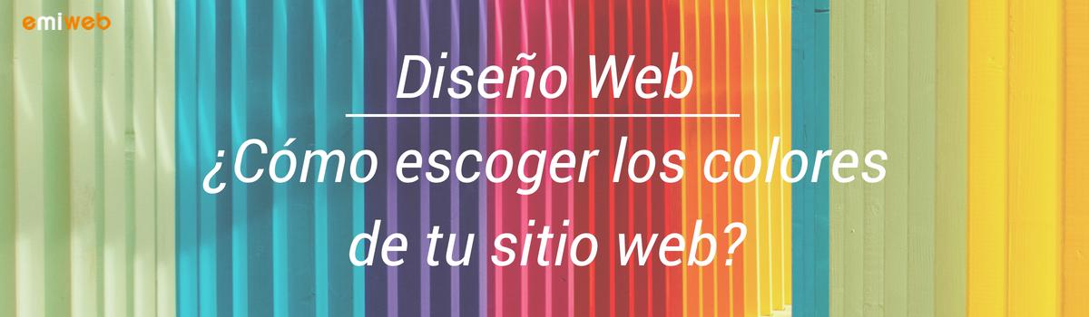 Blog diseno web emiweb