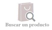 Buscar un producto