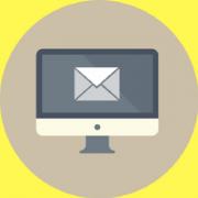 Configurar un e mail en mail de mac