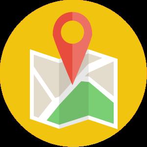 Crear web municipal