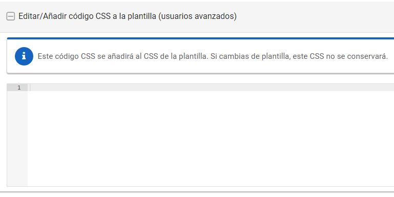 Css-emiweb