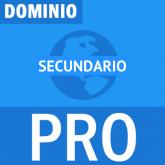 Dominio secundario emiweb 3
