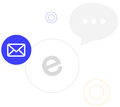 Emiweb mail