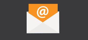 Enviar newsletter