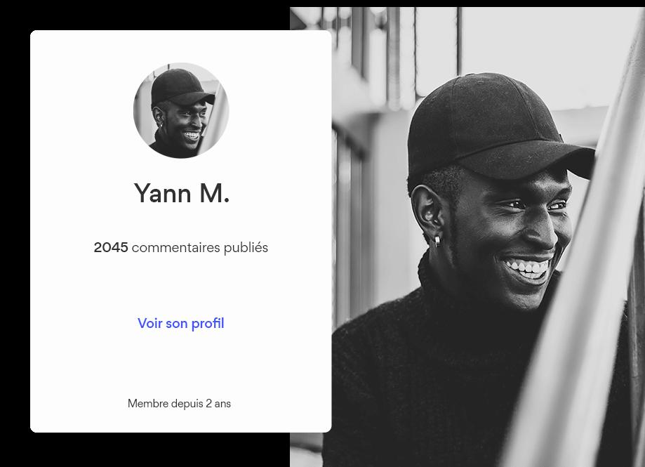 Crear un espacio miembros en la web