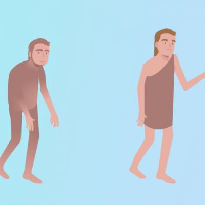 Evolucion emiweb