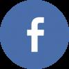 Facebook redes sociales boton emiweb