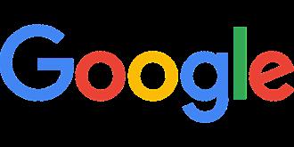 Google 1015751 960 721