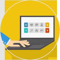 Guide pour webmaster