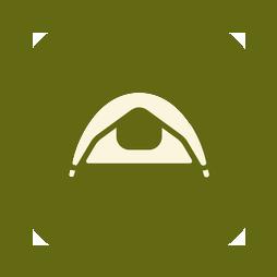 Imagen camping