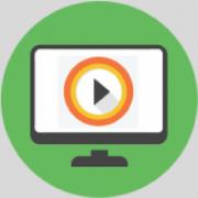 Insertar un video en una pagina de su web 3