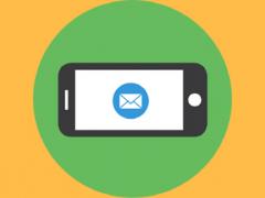 Iphone emiweb configurar email mail mac