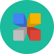 Logo google business 1