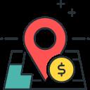 Incluir un mapa de Google Maps