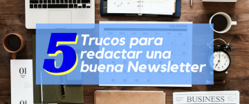 Newsletter blog emiweb 1