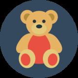 Pagina web bebe