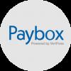 Paybox logo 1