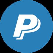 Paypal emiweb