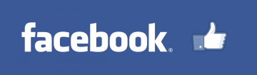 Perfil pagina fb