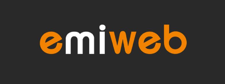 Por que utilizar emiweb