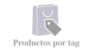 Productos por tag