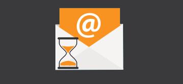 Programar newsletter