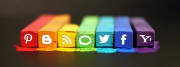 Redes sociales emiweb 1