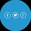 Social icono compartir redes sociales emiweb
