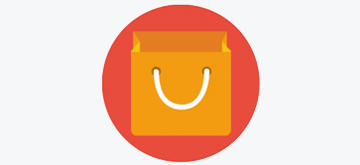 Tutoriales tienda online