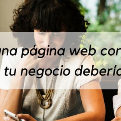 Webcorporativa emiweb