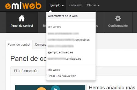 Webmasters1