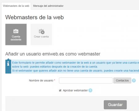 Webmasters3
