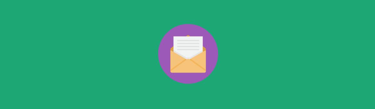 Widget formulario contacto