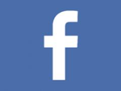 Widgets facebook