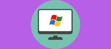 Windows mail emiweb